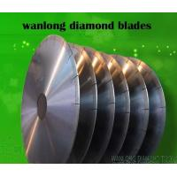 Cheap 2 diamond blades for granite-cutting blade for stone-diamond tools supplier for sale