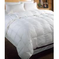 Cheap Down Comforters Classic DOWN Comforter KING for sale
