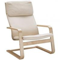 China CHAIR 31029: wood armchair on sale