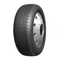 Cheap CAR TIRE Browse similar products for sale