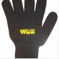 Knitted gloves price 7