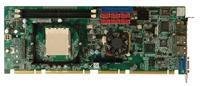 Cheap Full-size CPU Card SPCIE-3600AM2 for sale