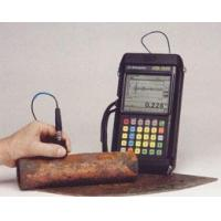 Cheap Coating Thickness Testing Device 37DL PLUS for sale