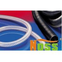 Cheap polyurethanehose WH00787(anti static) for sale