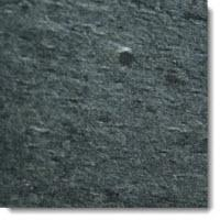Cheap Slate Veneer Panels | About Benefits for sale