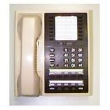Cheap Comdial Executech 3508 Phone (Beige/Refurbished) for sale