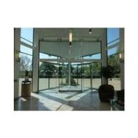 Cheap AUTOMATIC DOOR - Products Detail Information for sale