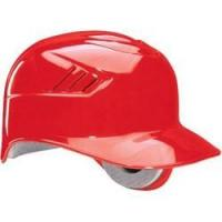 rawlings senior singles Rawlings batting helmets are worn by the best in baseball and compare coolflo single flap batting helmet compare velo senior carbon fiber batting helmet.