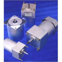 Sale Dc Motor Gearbox Dc Motor Gearbox For Sale Of Page 5