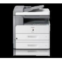 Cheap Photocopiers for sale