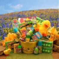 Cheap Duckadoodles Easter Fun Pail for sale