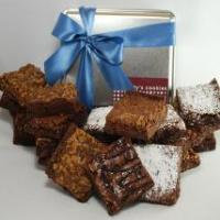 Cheap Gourmet Kosher Brownies for sale