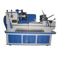 Cheap Rebar Threading Machine for sale