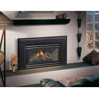 Ceramic Fireplace Inserts Ceramic Fireplace Inserts For Sale