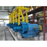 Cheap Refining Equipments  DD DOUBLE DISC REFINER for sale