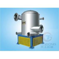Cheap Screen Equipments  ZSY OUTFLOW PRESSURE SCREEN for sale
