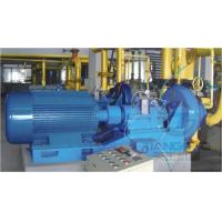 Cheap Refining Equipments  ZDMP MIDDLE CONSISTENCY REFINER for sale