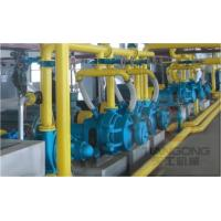 Cheap Refining Equipments  ZDP DOUBLE DISC REFINER for sale