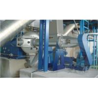 Cheap Refining Equipments  ZDFH HIGH CONSISTENCY REFINER for sale