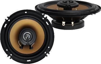 Places That Install Car Stereos Cheap
