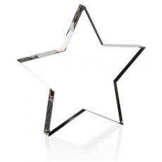 Quality Promotional Star Paperweight wholesale