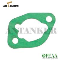 Cheap Small Engine Parts- Carburetor Spacer for Honda for sale