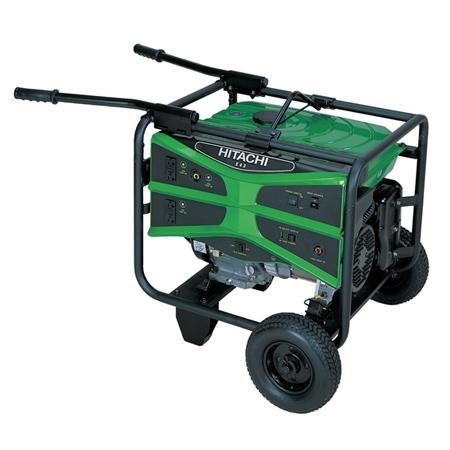 Quality Outdoor Power Equipment wholesale