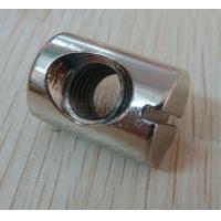 Cheap Barrel Nut for sale