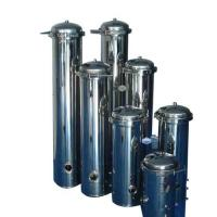 Cheap Water treatment consumables and accessories wholesale