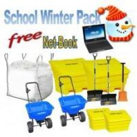 Cheap Offers with Free Gifts School Winter Maintenance Pack with Free Gift for sale