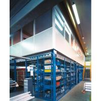 Cheap Mezzanine Floors Call us for the best prices for sale
