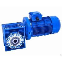 Buy cheap NMRV Worm-gear Speed Reducer from wholesalers