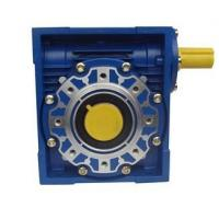 Buy cheap Heavy-Duty Worm Gearbox from wholesalers