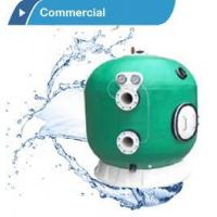 Pool Filters Commercial Pool Filters