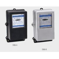 China Meters & Current Transformers D86 Series Three-phase Watt-hour Meter on sale