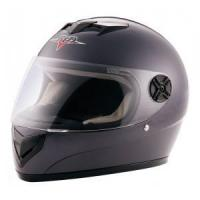 China Full face helmets CH-858-bicycle helmets on sale