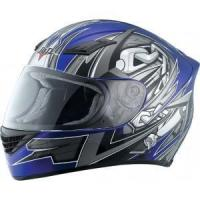 China Full face helmets CH-666-motorcycle helmets cheap on sale