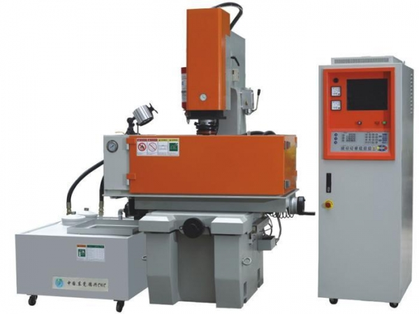 phd thesis on electrical discharge machining Essay service phd thesis electric discharge machining something contracted over 3200 professional is efficient by tons solidessay is a college essay writing service aiming in spite of the writing service.