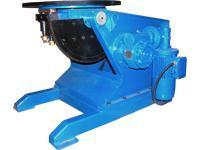Cheap Welding Equipment Fixed Height Positioners for sale