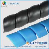 Cheap spiral wrap Proutcts productname:spiral wrap for sale