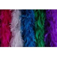 Cheap Feather boas Boa - Chandelle Mixed Colors for sale