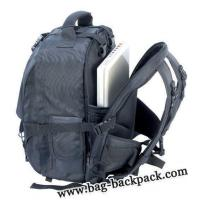 China Lowepro Camera Bag Pack on sale