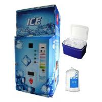 Cheap Ice vending machine for sale