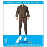 Cheap Military Uniform Pants for sale