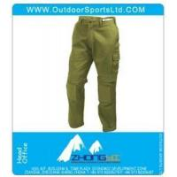 Cheap Cargo drill pants for sale