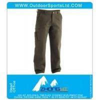 Cheap Cargo Pants for sale