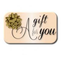 Cheap Gift Vouchers $100 to $1000 - 10% Off for a Limited Time for sale