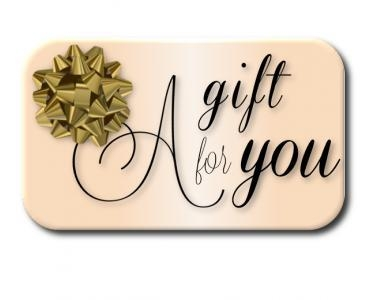 Quality Gift Vouchers $100 to $1000 - 10% Off for a Limited Time wholesale