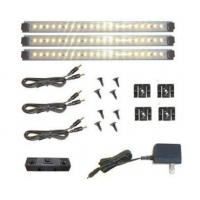 Cheap Pro Series 21 LED Deluxe Kit for sale