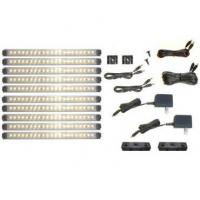 Cheap Pro Series 21 LED Super Deluxe Kit for sale